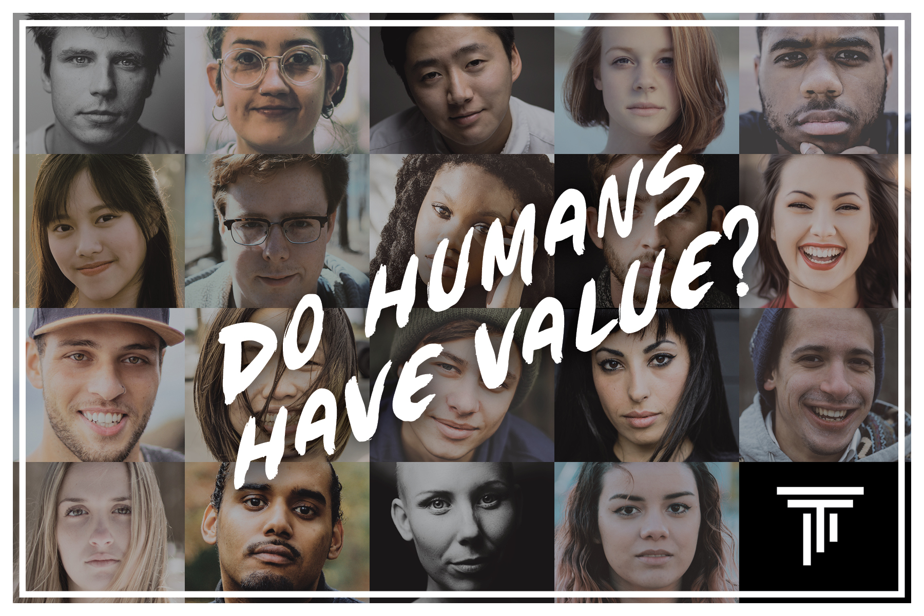 The-Thompson-Institute-Do-Humans-Have Value-Event-Ohio-State-University.jpg