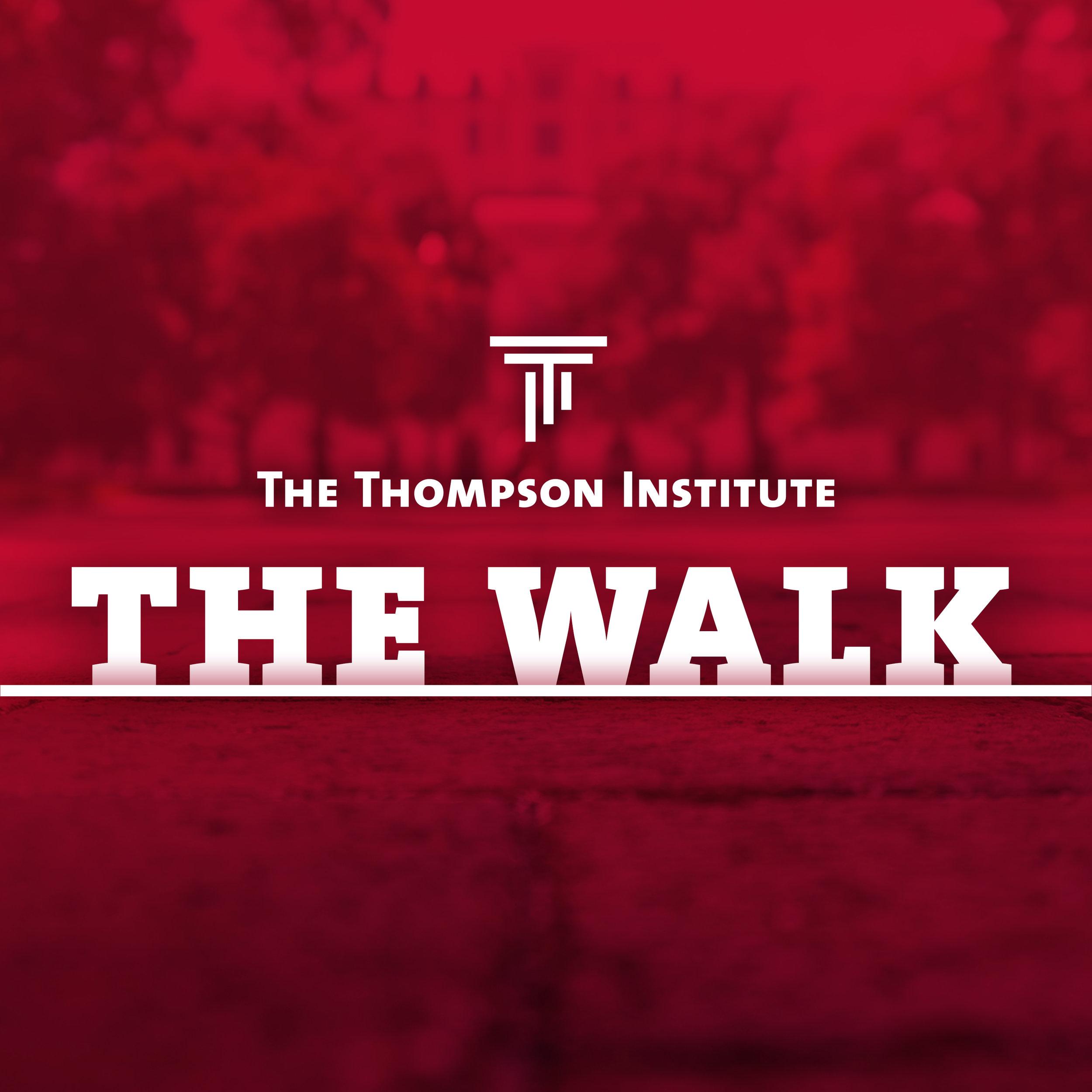 TTI-Podcast-Artwork-Final.jpg