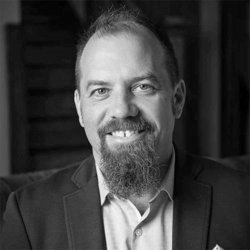 What has your spiritual journey been like? - A conversation with Dr. James KA Smith