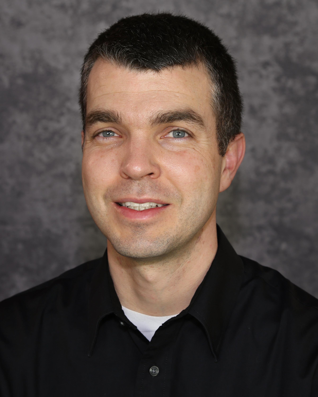 Greg-Bixler-bio.jpg
