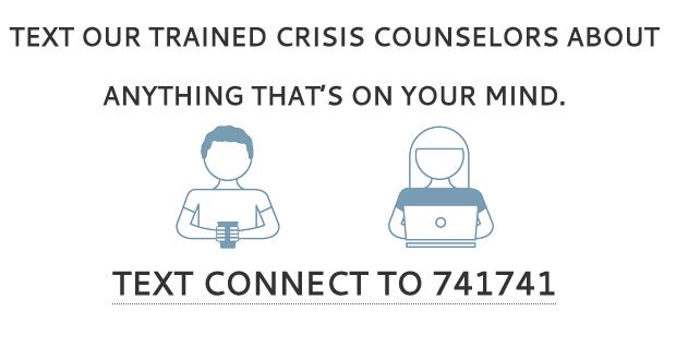 crisis text line.png