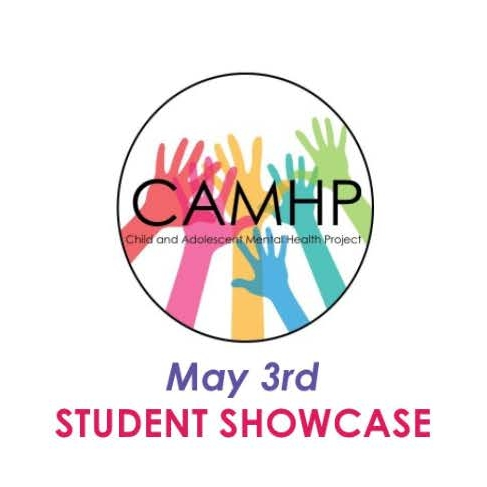 Call For Abstracts - CAMHP Student Showcase.jpg