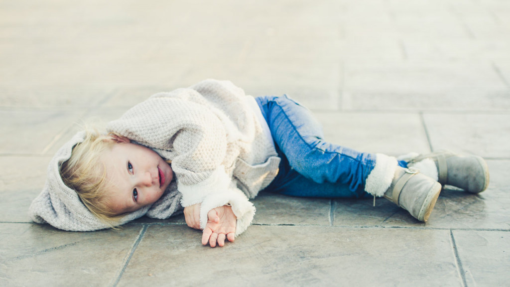 why-your-toddlers-no-phase-is-so-important-and-how-to-survive-it1280x960-1024x576-1518446228.jpg