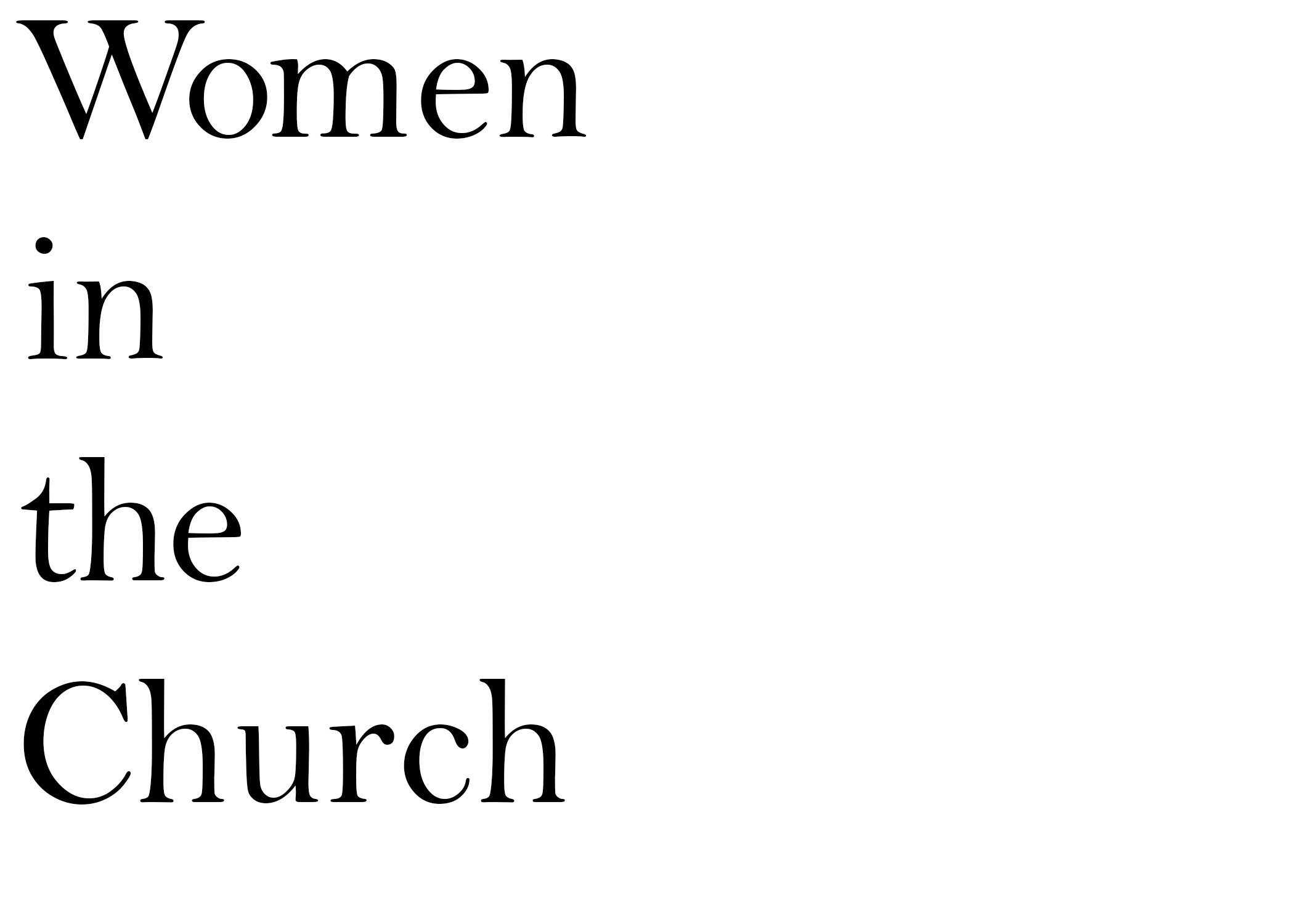 Women in the church 1.png