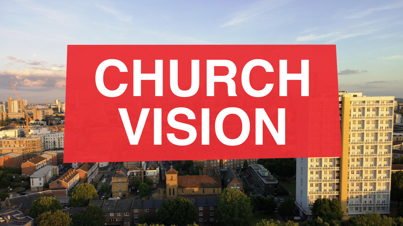 Church vision cropped.png