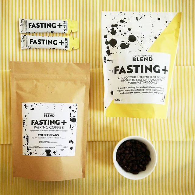 The perfect gift for fasting fans this Autumn. Fasting sticks and pairing coffee. Available exclusively online at Selfridges 🌕 🌕 🌕  #theofficialselfridges #selfridges #nutritionistsblend #fastingplus #pairingcoffee  #coffee #fastingsupport #fastingmimetics #fastinglifestyle