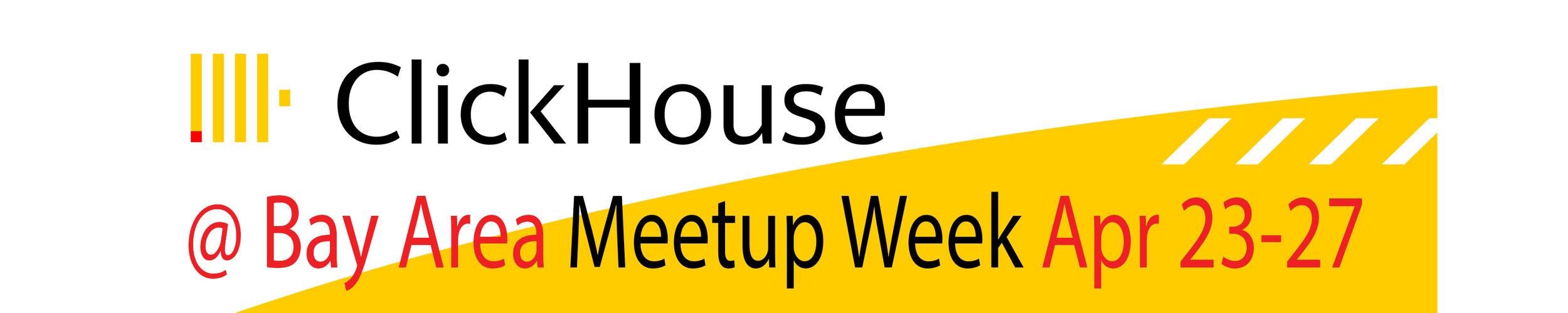 Meetup_CH and PnP_Header3_long2.jpg