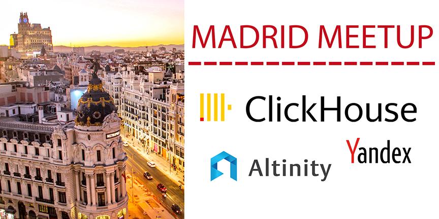 MadridMeetup_medium1.jpg