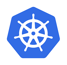 Kubernetes_logo_with_border_supersmall.png
