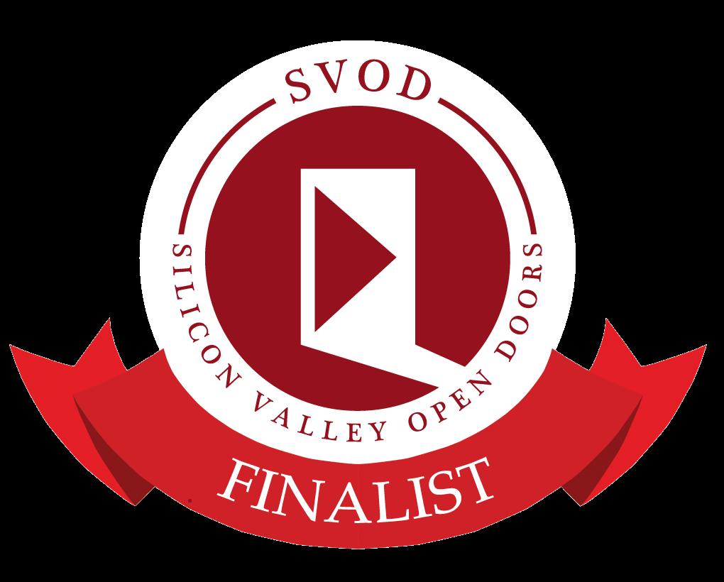 SVOD-Finalist-tr.png