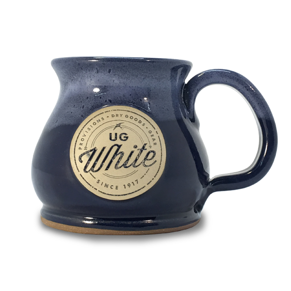 UGW_Products_mug.png