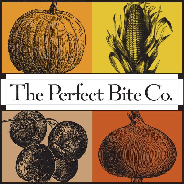 Perfect Bite Co Logo.jpg