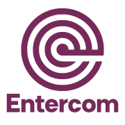 entercom 3.png