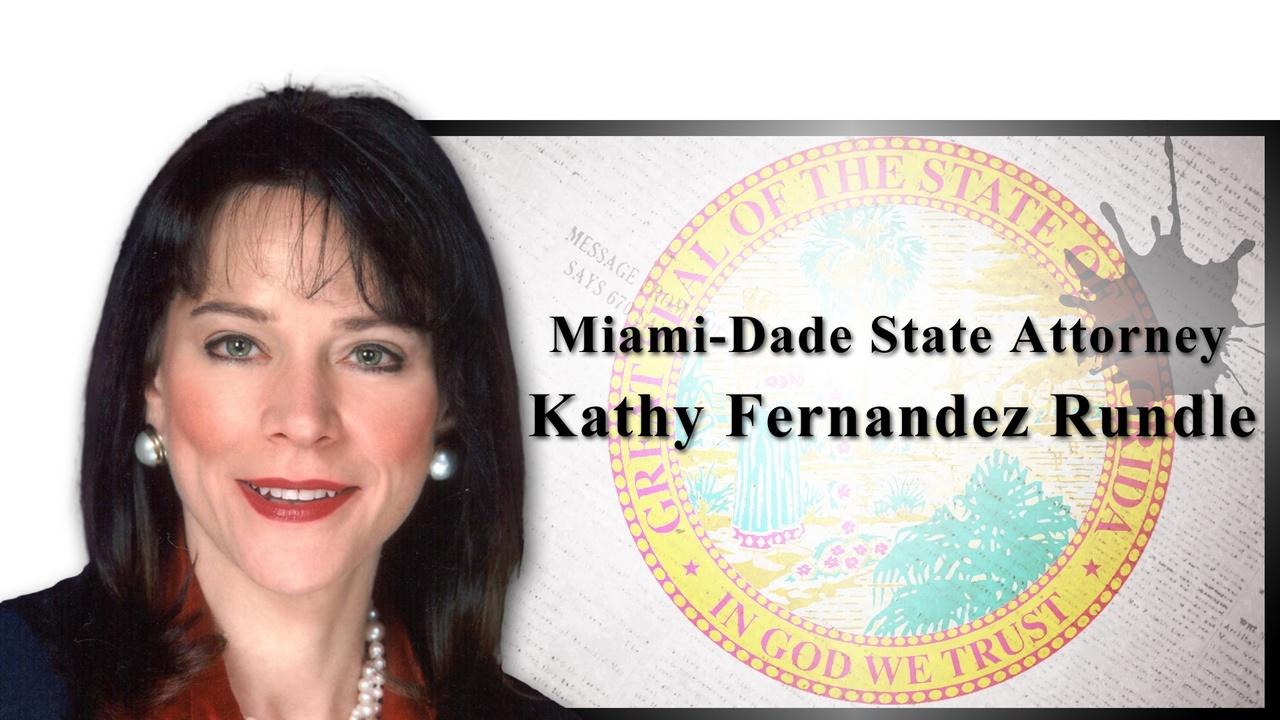 Kathy-Fernandez-Rundle-Voices-jpg_776501_ver1.0_1280_720.jpg