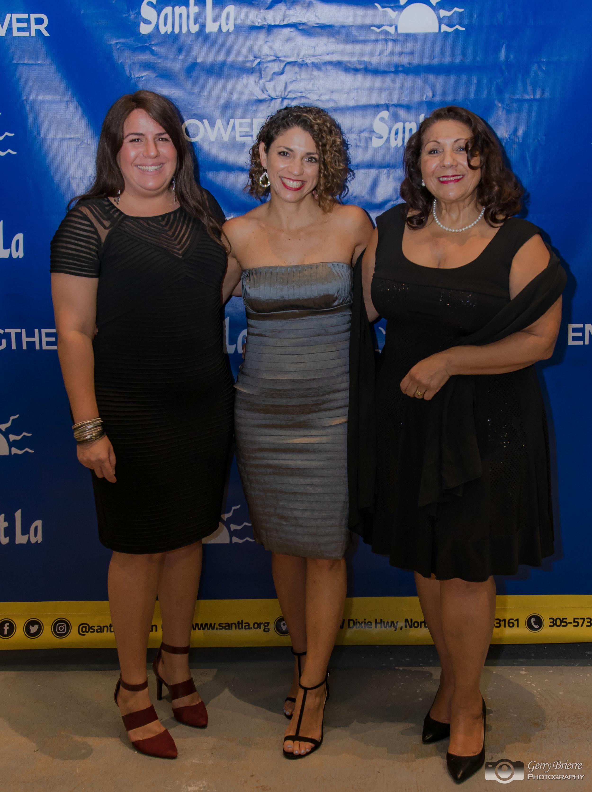 2018 Sant La Gala-100.jpg