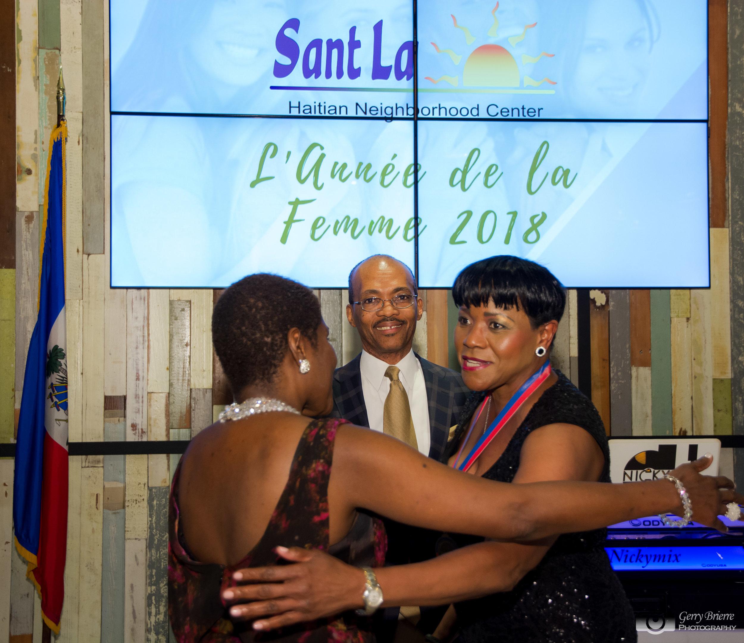 2018 Sant La Gala-194.jpg