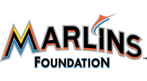 Marlins-Foundation-500x277.jpg