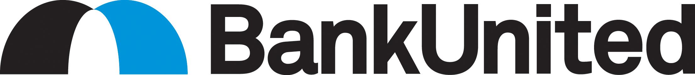 BankUnited_Logo_Horz_CMYK.jpg