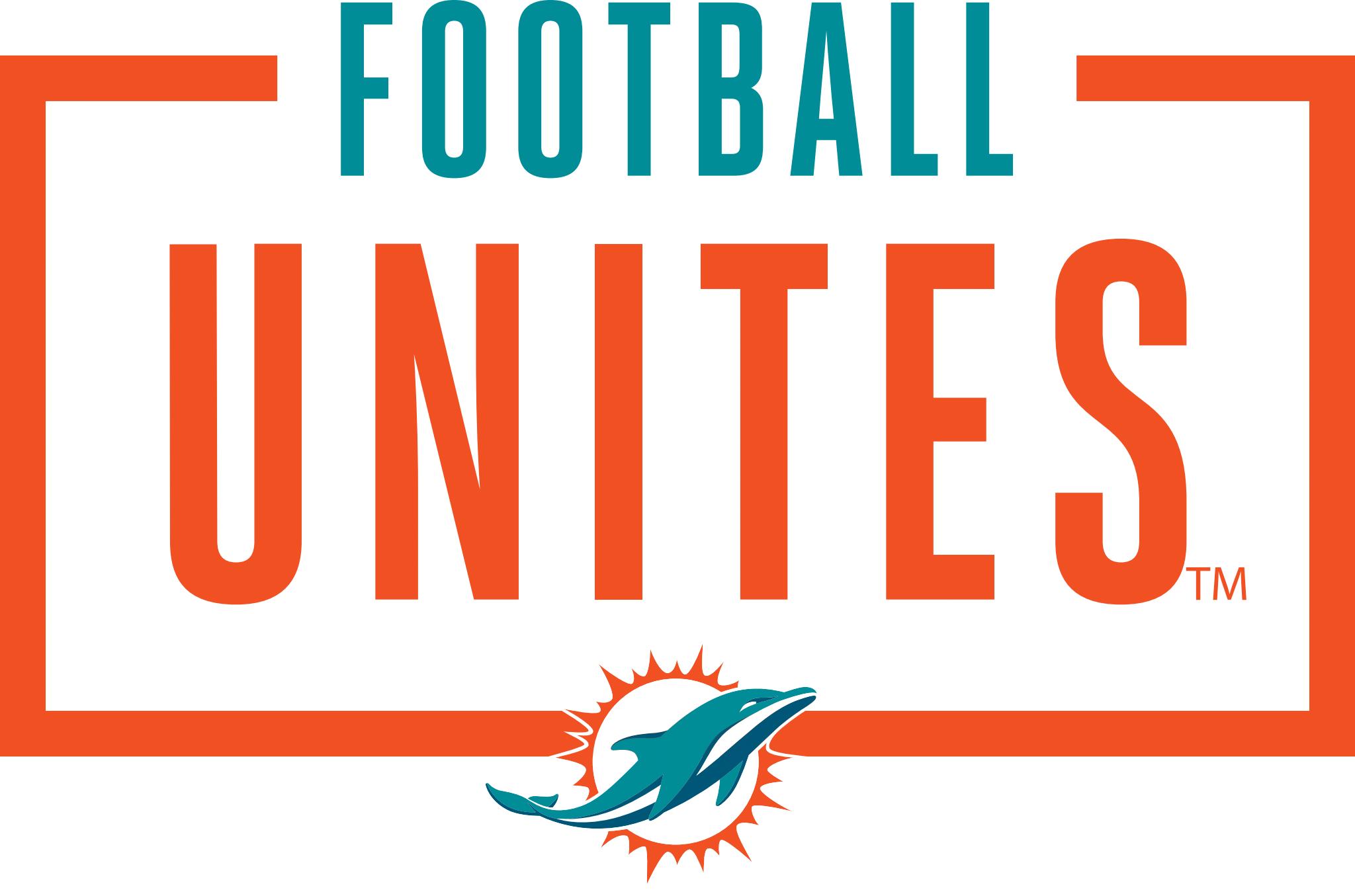Football Unites.png