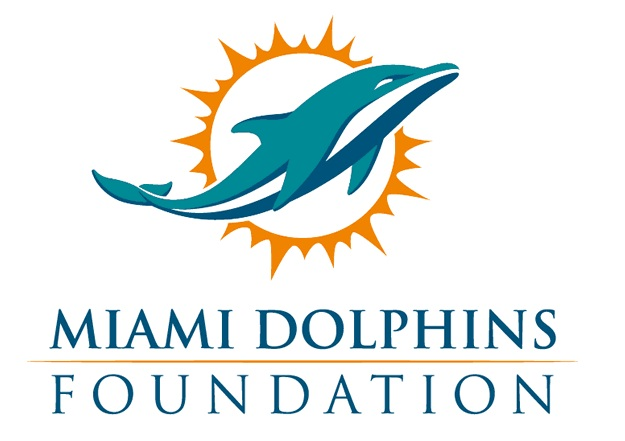 miami-dolphins-foundation-logo.png