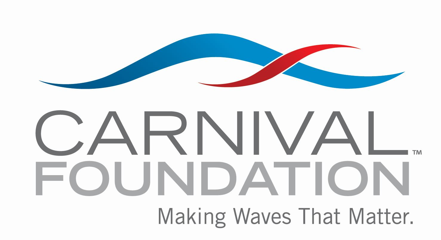 Carnival-Foundation.jpg
