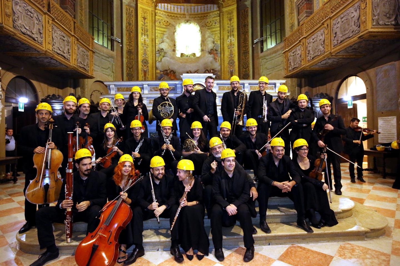 Ensemble Symphony Orchestra 2.jpg