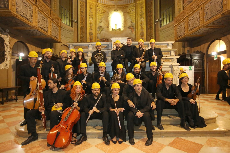 Ensemble Symphony Orchestra.jpg