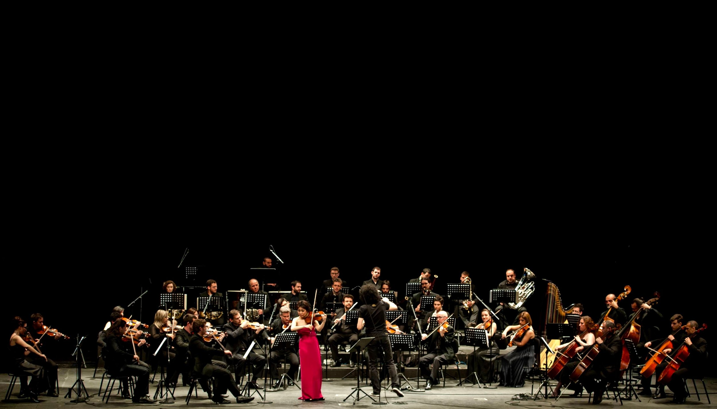 Foto-concerto-giovanni-allevi-Milano-21-aprile-2013_Prandoni_002 (1).jpg