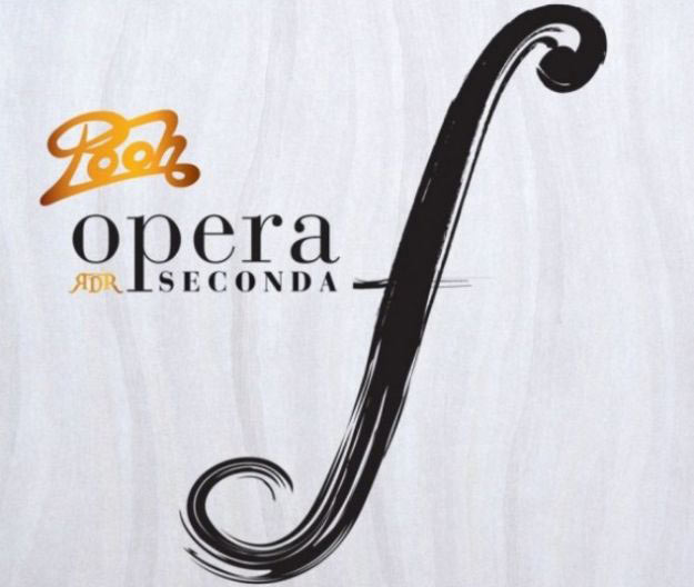 Pooh: Opera Seconda Live - 2013