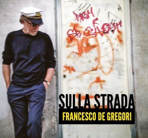Francesco De Gregori: Sulla Strada - Caravan, 2012