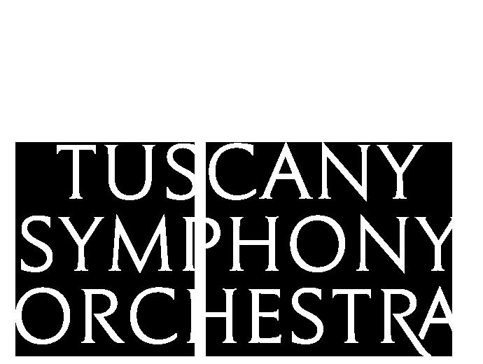 Tuscany Logo temp 2.png