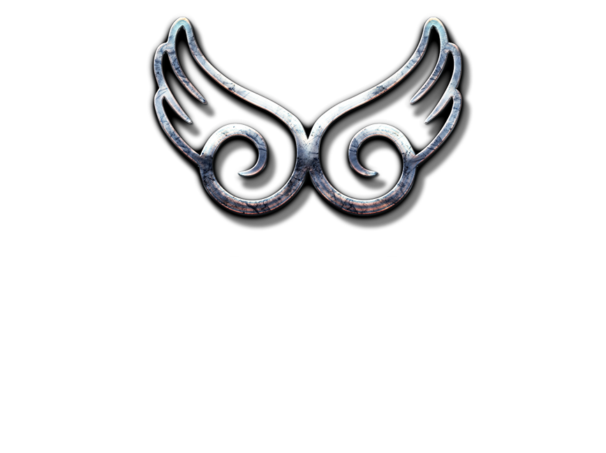 Distant Worlds Tuscany Symphony Orchestra.png