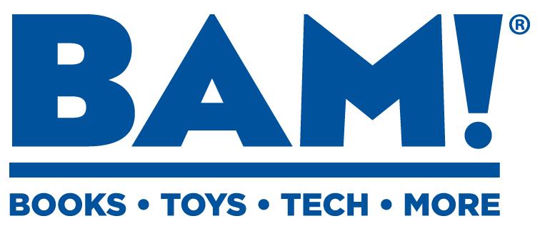 BAM-Logo_Tag_Color.jpg