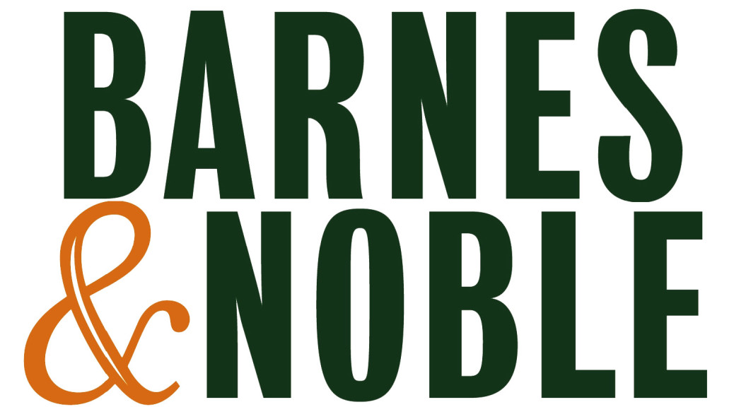 MandM-Publishers-Barnes-and-Noble-Logo-1038x576.jpg