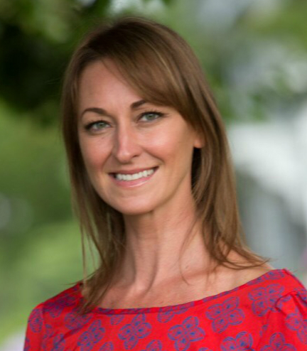Alayna CORE Buckhead Pilates Instructor