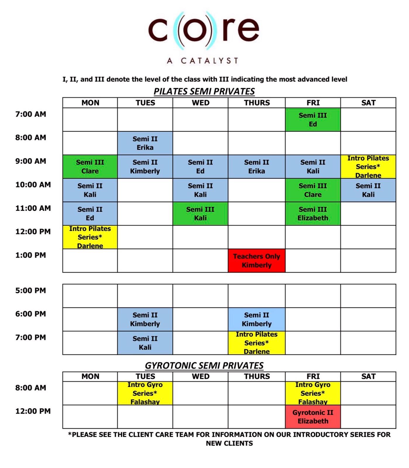 CORE+2019+Winter+Semi+Schedule.1.28.19.jpg