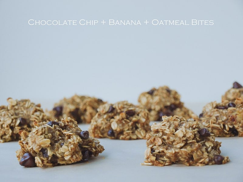 chocolate-chipe-banana-oatmeal-bites-4-ingredients.jpg