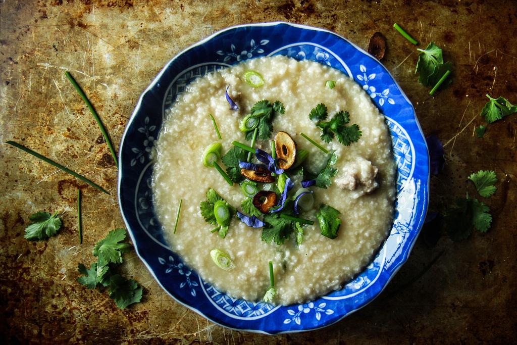 Thai-Pork-and-Rice-Porridge-gluten-free-from-HeatherChristo.com_.jpg