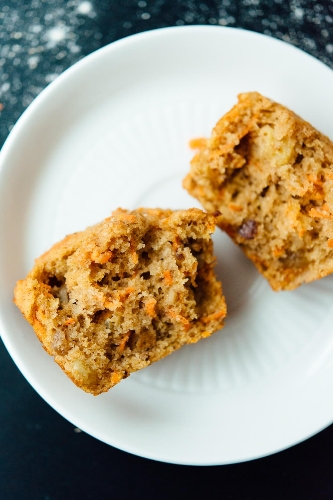 healthy-carrot-muffins-recipe-1.jpg