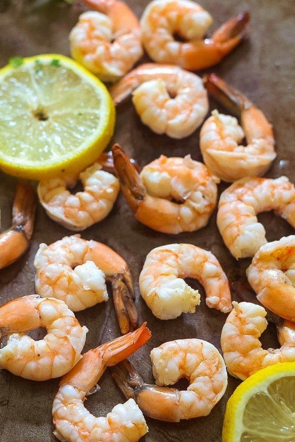 poached-shrimp-2.jpg