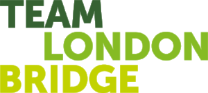 Team London Bridge logo.png