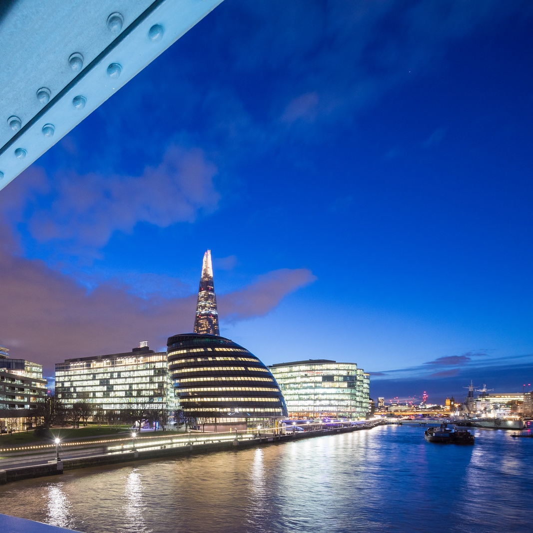 London Bridge Identity - We aim to keep the London Bridge area firmly on the visitor map, encourage inward investment, and help local employees and residents make the most of the unique, dynamic area they work in.Find out more +