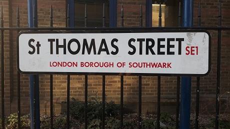 St Thomas Street Image-1.jpg