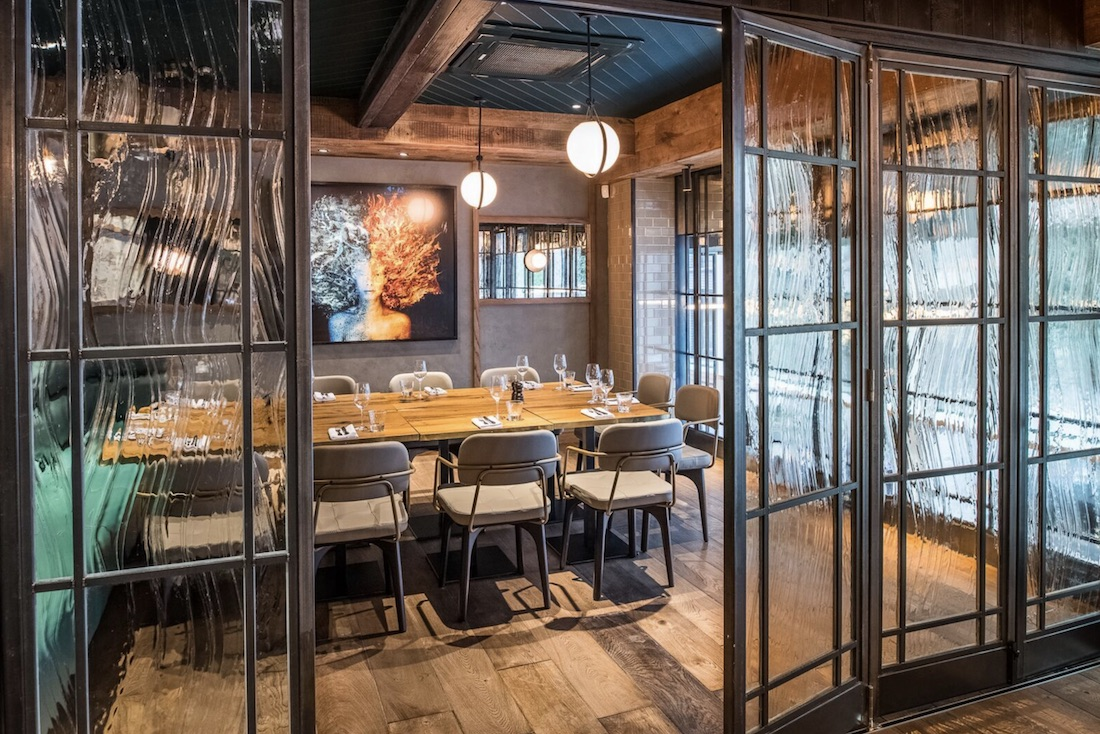 The-Coal-Shed-One-Tower-Bridge-Private-Dining-Room-Image-1.jpg