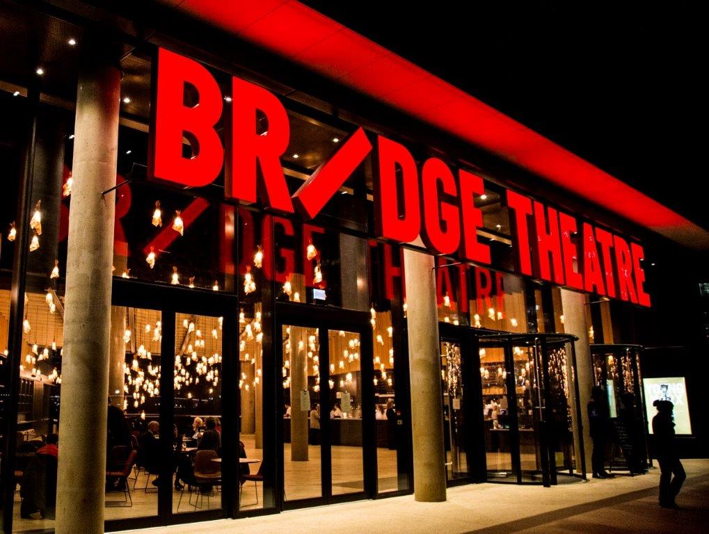 Bridge-Theatre-Exterior.jpg