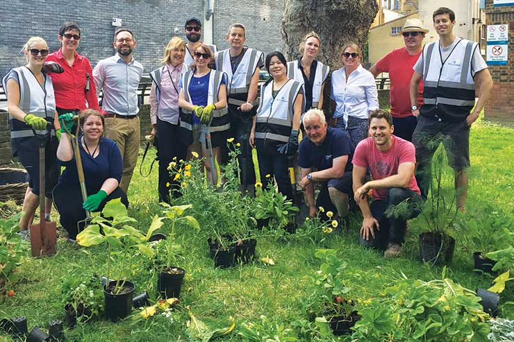 Green Volunteering Belmond_CSR.jpg