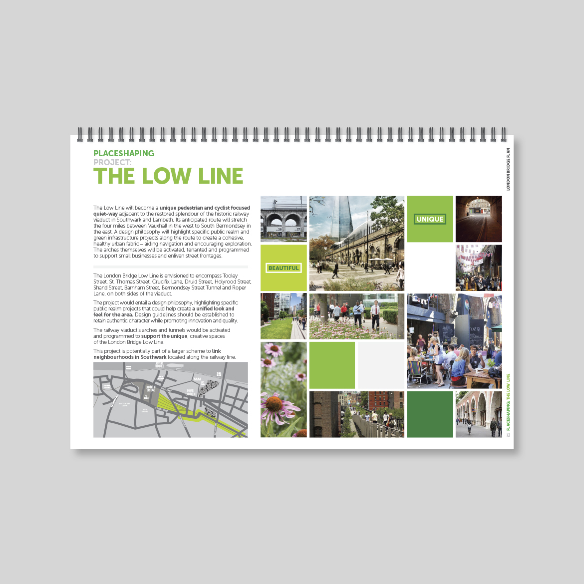 Read the Plan - View the plan online or download the PDF.Read online+Download+