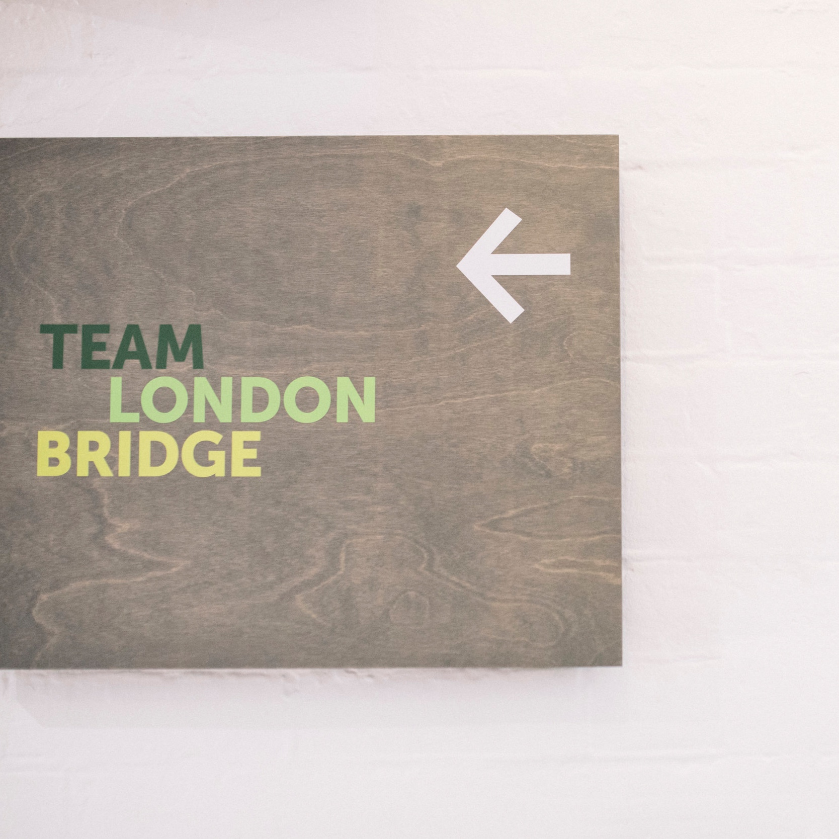 Contact us - For more details on the London Bridge Plan, you can contact the team.Contact+