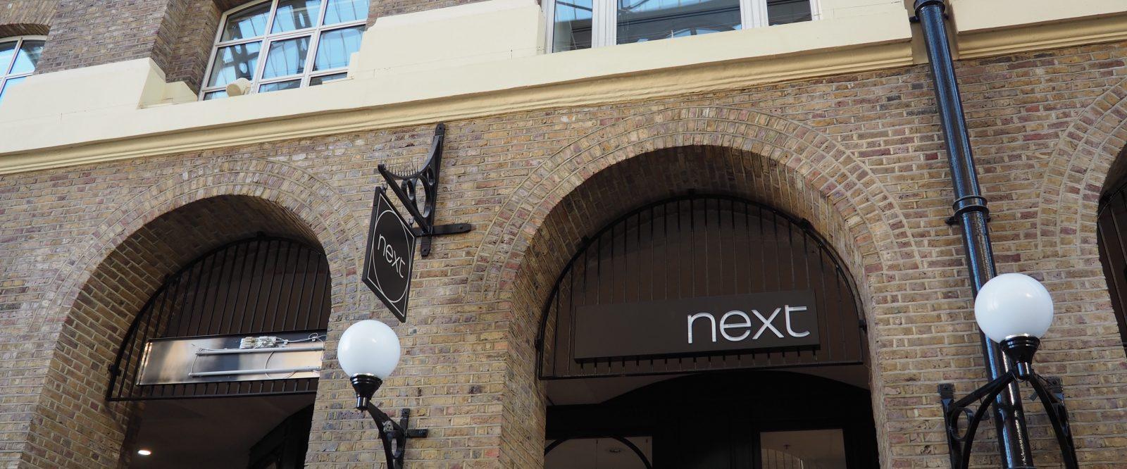 nextlondonbridge.jpg