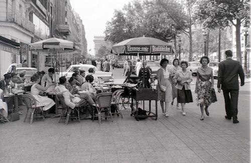 Paris-1950s-1-3.jpg